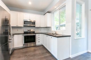 """Photo 13: 10 20159 68 Avenue in Langley: Willoughby Heights Townhouse for sale in """"Vantage"""" : MLS®# R2591222"""