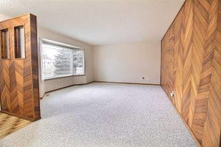 Photo 2:  in Edmonton: Zone 18 House for sale : MLS®# E4234696