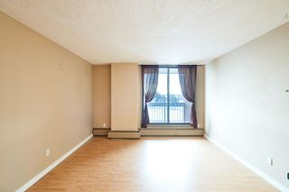 Photo 9: 703 2909 17 Avenue SW in Calgary: Killarney/Glengarry Apartment for sale : MLS®# A1089476