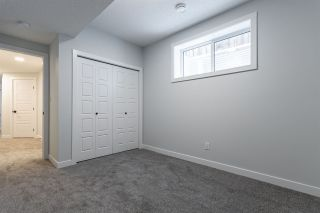 Photo 41: 10221 135 Street in Edmonton: Zone 11 House for sale : MLS®# E4229333