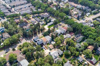 Photo 34: 9010 101A Avenue in Edmonton: Zone 13 House for sale : MLS®# E4265656