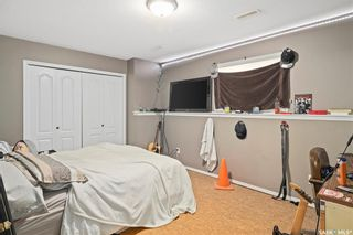 Photo 17: 415 L Avenue North in Saskatoon: Westmount Residential for sale : MLS®# SK864268