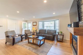Photo 5: 27192 34 Avenue in Langley: Aldergrove Langley House for sale : MLS®# R2571380