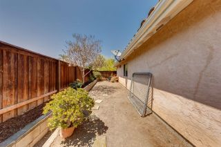 Photo 23: RANCHO PENASQUITOS House for sale : 3 bedrooms : 8407 Hovenweep Ct in San Diego
