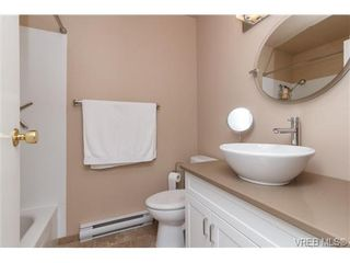 Photo 8: 600 Ridgegrove Ave in VICTORIA: SW Northridge House for sale (Saanich West)  : MLS®# 740825