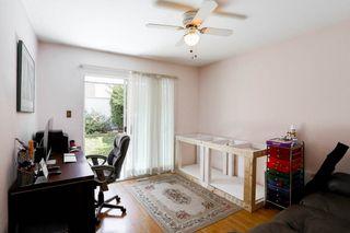"""Photo 10: 11946 90 Avenue in Delta: Annieville Townhouse for sale in """"Sunridge Estates"""" (N. Delta)  : MLS®# R2094398"""
