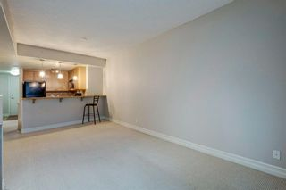 Photo 6: 308 836 15 Avenue SW in Calgary: Beltline Apartment for sale : MLS®# A1063576