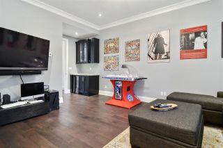 "Photo 11: 13074 15 Avenue in Surrey: Crescent Bch Ocean Pk. House for sale in ""Ocean Park"" (South Surrey White Rock)  : MLS®# R2560270"