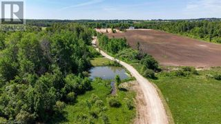 Photo 3: 742660 4B Sideroad in Chatsworth (Twp): Agriculture for sale : MLS®# 40130291