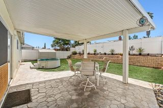 Photo 26: House for sale : 3 bedrooms : 1140 Alta Vista Avenue in Escondido