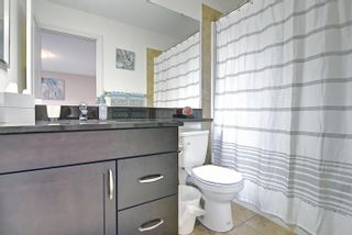 Photo 36: 14 445 Brintnell Boulevard in Edmonton: Zone 03 Townhouse for sale : MLS®# E4248531
