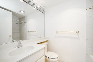 """Photo 15: 206 168 CHADWICK Court in North Vancouver: Lower Lonsdale Condo for sale in """"Chadwick Court"""" : MLS®# R2566142"""