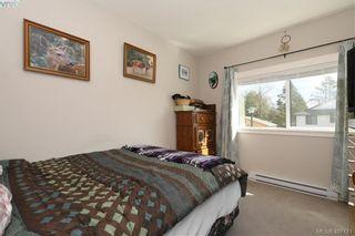 Photo 13: 6874 Laura's Lane in SOOKE: Sk Sooke Vill Core House for sale (Sooke)  : MLS®# 809141