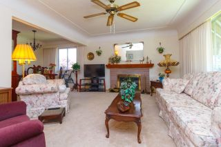 Photo 7: 2742 Roseberry Ave in : Vi Oaklands House for sale (Victoria)  : MLS®# 854051