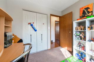 Photo 20:  in Edmonton: Zone 27 House for sale : MLS®# E4231879