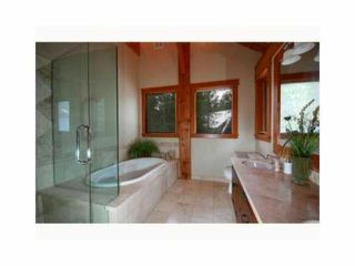 Photo 7: 33 PINE Place: Whistler House for sale : MLS®# V834408