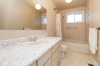 Photo 11: 635 Bradley Dyne Rd in : NS Ardmore House for sale (North Saanich)  : MLS®# 870490