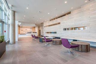 Photo 26: 708 525 FOSTER AVENUE in Coquitlam: Coquitlam West Condo for sale : MLS®# R2600021