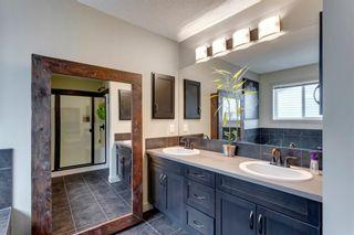 Photo 20: 92 COPPERPOND Mews SE in Calgary: Copperfield Detached for sale : MLS®# A1084015