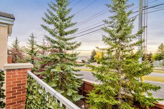 Photo 34: 3107 14645 6 Street SW in Calgary: Shawnee Slopes Apartment for sale : MLS®# A1145949