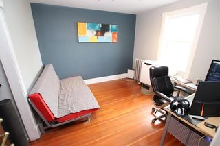 Photo 22: 125 Lusted Avenue in Winnipeg: Point Douglas Residential for sale (4A)  : MLS®# 202121372
