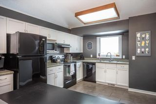 Photo 8: 79 Reay Crescent in Winnipeg: Valley Gardens Residential for sale (3E)  : MLS®# 202005941