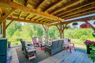 Photo 35: 5753 Menzies Rd in : Du West Duncan House for sale (Duncan)  : MLS®# 879096