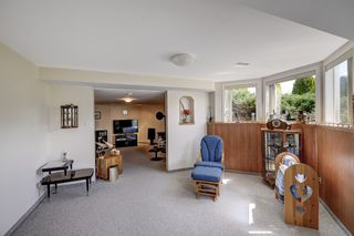 Photo 25: 101 Whistler Place in Vernon: Foothills House for sale (North Okanagan)  : MLS®# 10119054