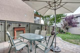 Photo 42: 174 EVERWILLOW Close SW in Calgary: Evergreen House for sale : MLS®# C4130951