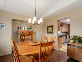 Photo 6: 2933 CORD Avenue in Coquitlam: Canyon Springs House for sale : MLS®# R2114712