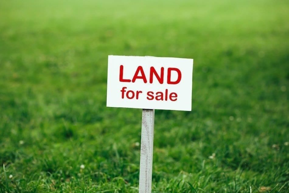 Main Photo: Lot 6 Young Avenue in Kentville: 404-Kings County Vacant Land for sale (Annapolis Valley)  : MLS®# 202119138