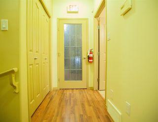 Photo 6: 10235 111 Street in Edmonton: Zone 12 Office for sale : MLS®# E4247418