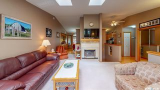 Photo 5: 8015 Struthers Crescent in Regina: Westhill Park Residential for sale : MLS®# SK851864