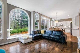 Photo 1: 15355 36A AVENUE in Surrey: Morgan Creek House for sale (South Surrey White Rock)  : MLS®# R2562729