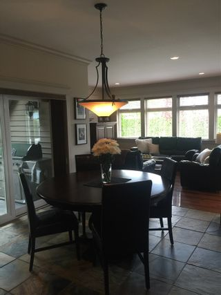 """Photo 10: 3408 BLUEBERRY Court in Abbotsford: Abbotsford East House for sale in """"HIGHLAND"""" : MLS®# R2089125"""