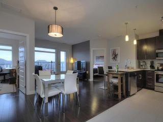 Photo 1: Ambleside in : Zone 56 Condo for sale (Edmonton)  : MLS®# E3424555