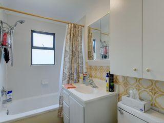 Photo 8: 3264/3266 Millgrove St in : SW Tillicum Full Duplex for sale (Saanich West)  : MLS®# 887016