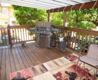 Photo 8: 65963 PARK Avenue in Hope: Hope Kawkawa Lake House for sale : MLS®# R2605889