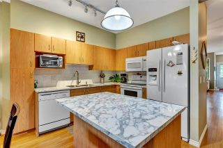 Photo 16: 31 15868 85 Avenue in Surrey: Fleetwood Tynehead Townhouse for sale : MLS®# R2576252