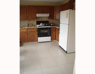 Photo 5:  in CALGARY: Temple Residential Detached Single Family for sale (Calgary)  : MLS®# C3262624