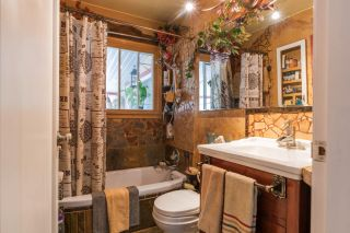 Photo 13: 3330 DAHLIA CRESCENT in Trail: House for sale : MLS®# 2460806