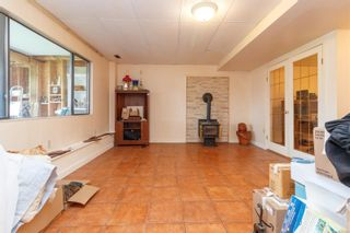 Photo 24: 26 Brigadoon Pl in : VR Glentana House for sale (View Royal)  : MLS®# 876551