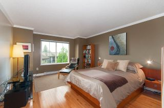 """Photo 7: 4 2978 WHISPER Way in Coquitlam: Westwood Plateau Townhouse for sale in """"WHISPER RIDGE"""" : MLS®# R2300463"""