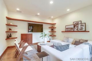 Photo 21: LA JOLLA House for sale : 7 bedrooms : 1041 Muirlands Vista Way