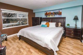 "Photo 19: 303 20556 113 Avenue in Maple Ridge: Southwest Maple Ridge Condo for sale in ""MAPLES"" : MLS®# R2519734"