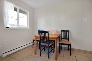Photo 10: 6283 MORGAN Place in Surrey: Cloverdale BC 1/2 Duplex for sale (Cloverdale)  : MLS®# R2558016