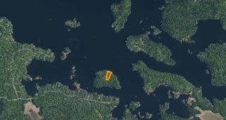 Photo 41: 5 Pulford's Island in Kenora: Vacant Land for sale : MLS®# TB210666