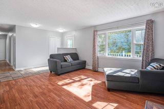 Photo 11: 4 Raymond Drive in Lower Sackville: 25-Sackville Residential for sale (Halifax-Dartmouth)  : MLS®# 202123484