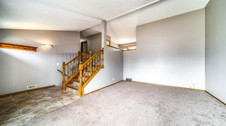 Photo 5: 10 GREEN MEADOW Place: Strathmore Detached for sale : MLS®# A1115113