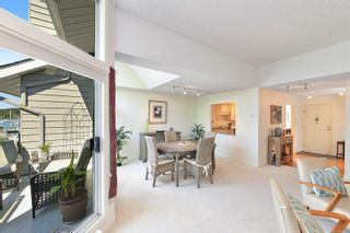 Photo 24: 311 10461 Resthaven Dr in : Si Sidney North-East Condo for sale (Sidney)  : MLS®# 882605